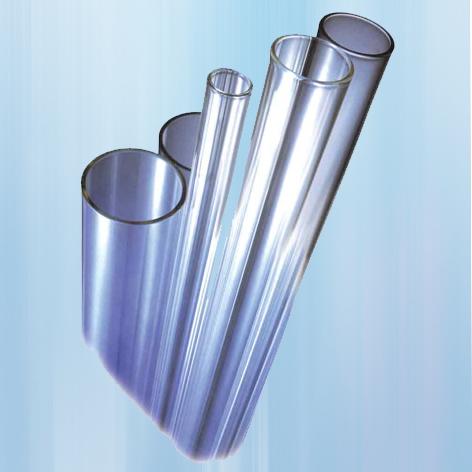 Tubo de vidrio para vidrio melbourne - Tubos fibra de vidrio ...
